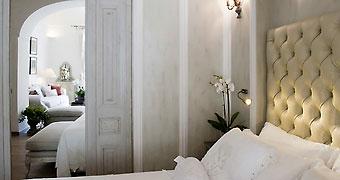 Casa Buonocore Positano Hotel