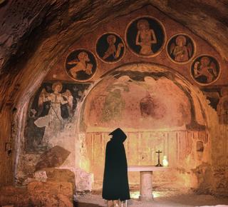 Narni, il Borgo Medioevale e i suoi tesori segreti Hotel