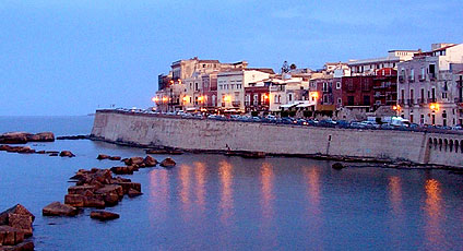 Siracusa | Syracuse Pictures Photos Images & Fotos - Images ...