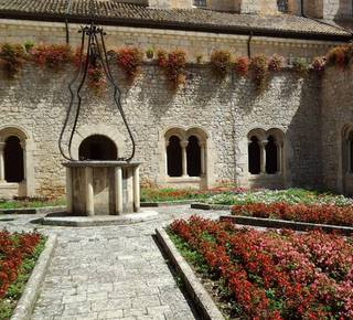 Shrines and Madonnas of the East. Via Francigena Hotel