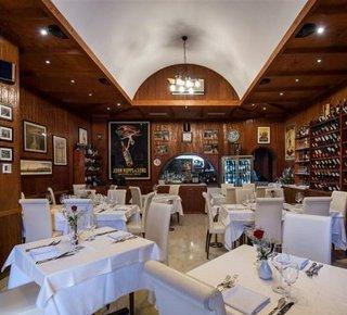 La Bettola a Mazara del Vallo Hotel