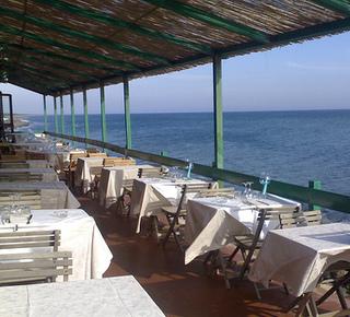 Carmen Bay Hotel