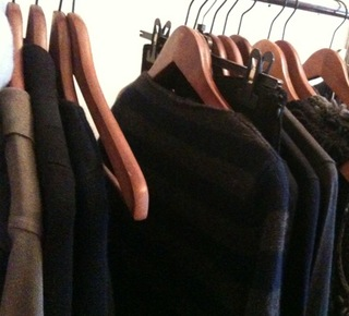 Articles in cashmere handmade Hotel