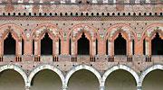 Pavia Hotel