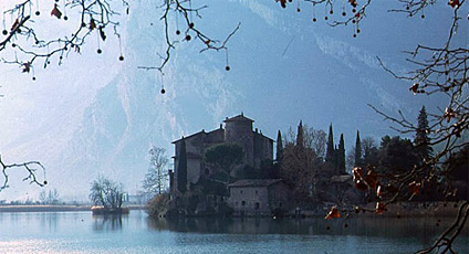 Lago di Garda Hotel
