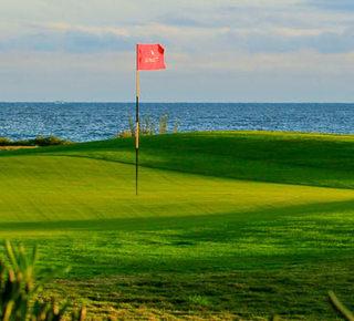 Golf Club Hotel
