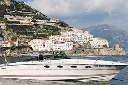 Amalfi Charter