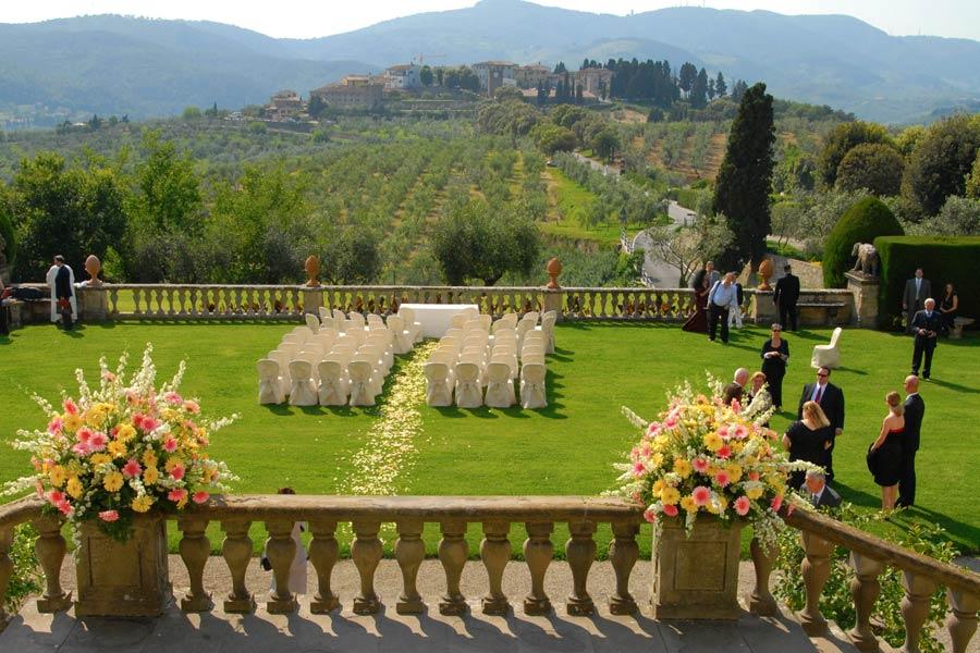 Matrimonio Gay Toscana : Matrimonio in toscana experience by italytraveller