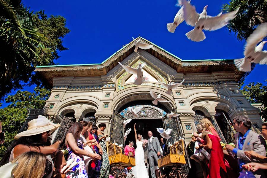 Matrimonio In Barca Toscana : Matrimonio in toscana experience by italytraveller