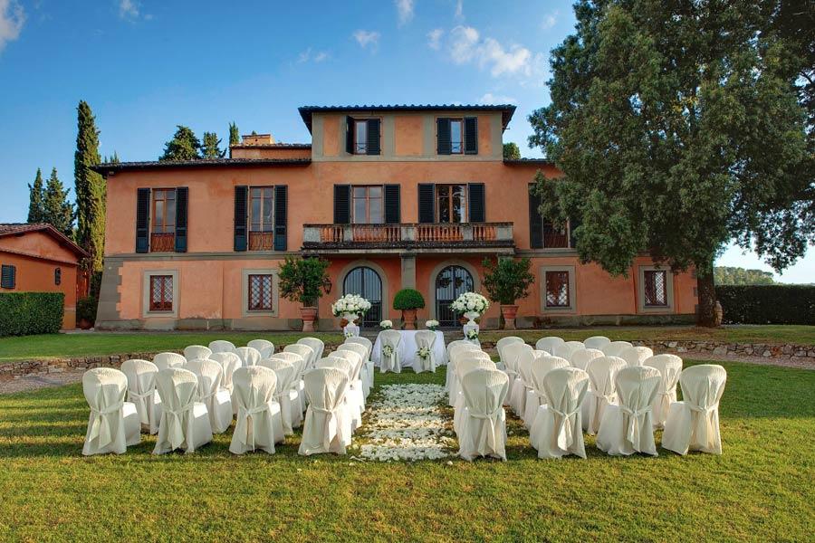 Matrimonio En Toscana : Matrimonio in toscana experience by italytraveller