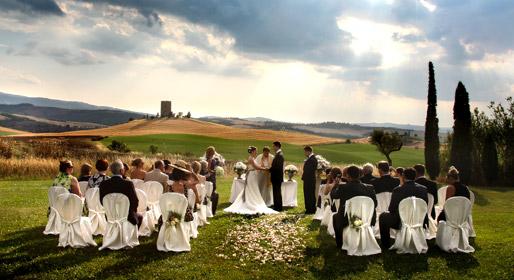 Matrimonio Esclusivo Toscana : Matrimonio in toscana experience by italytraveller