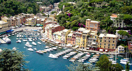 Portofino boutique hotels portofino italy for Boutique hotel genova