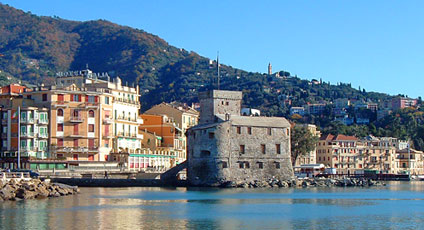 Rapallo hotels boutique hotels and luxury resorts for Boutique hotel liguria