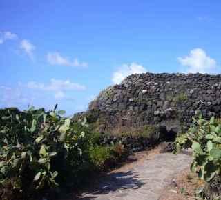 Escursione Archeologica nella preistoria Hotel