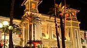 Sanremo Hotel