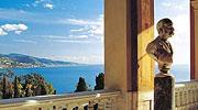 Ventimiglia Hotel