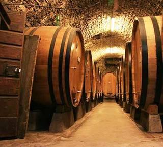 Wine tour Hotel