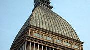 Turin Hotel