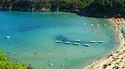 Elba island Hotel