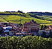 Le Langhe Village Life
