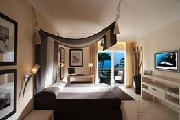 Suite MONROE - Vista Mare
