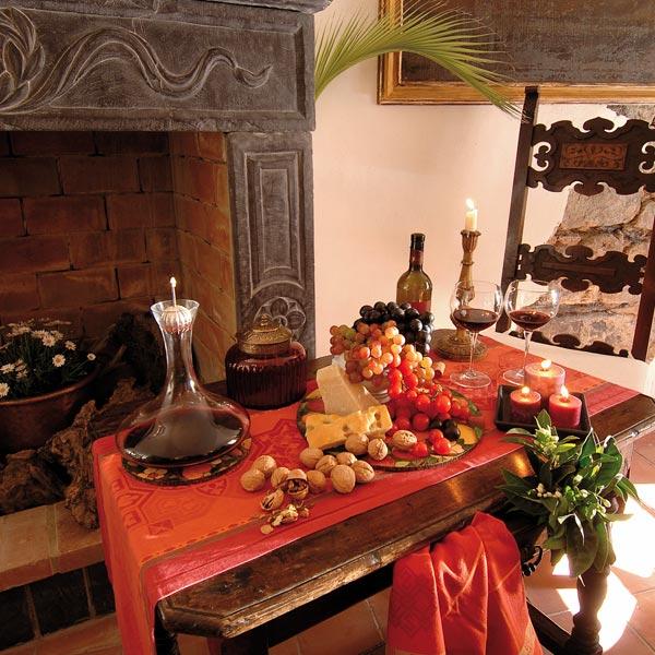 Hotel Abbadia San Giorgio Moneglia Italy