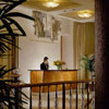 Four Seasons Hotel Milano Milano