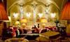 Four Seasons Hotel Milano 5 Star Luxury Hotels