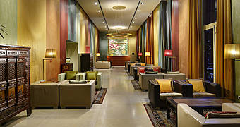 Enterprise Hotel Milano Lodi hotels