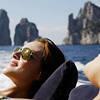 Capri Relax Transfers Capri