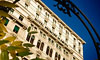 Principe Di Savoia 5 Star Luxury Hotels