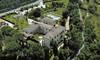 Relais della Rovere 4 Star Hotels