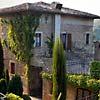 Villa Cicchi Ascoli Piceno - Abbazia di Rosara