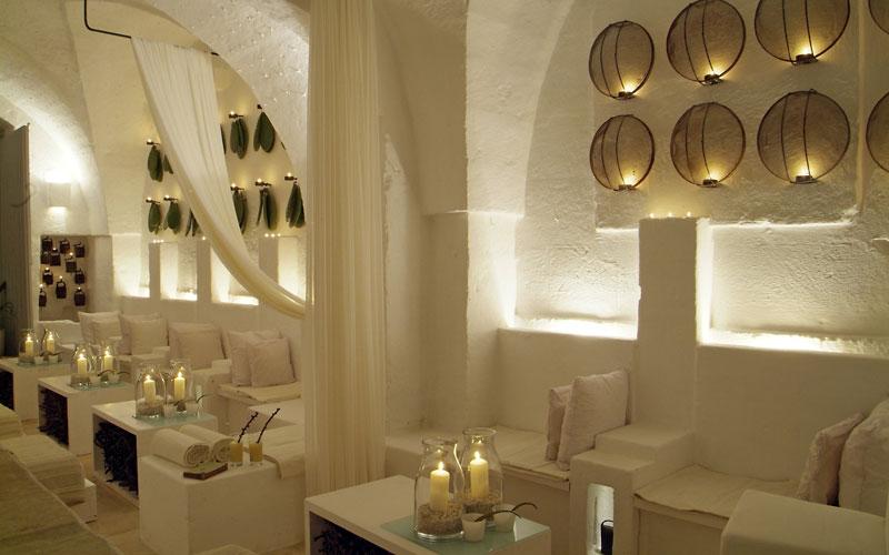 Masseria cimino hotel savelletri di fasano for Boutique hotel gargano
