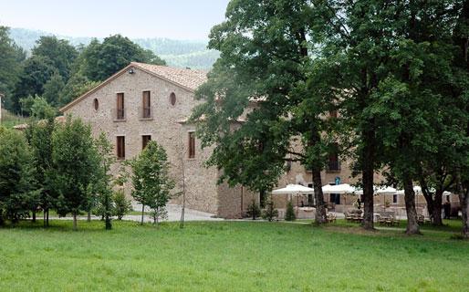 Torre Camigliati Residenze d'Epoca Camigliatello Silano