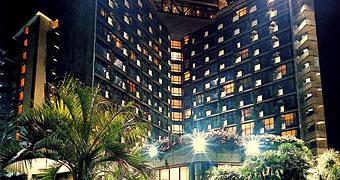 Nicolaus Bari Trani hotels