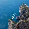 Capri Philosophical Park Anacapri