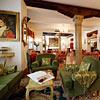 Hotel Giorgione Venezia