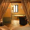 Hotel Palazzo del Capitano Wellness & Relais San Quirico d'Orcia