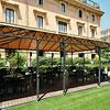 Villa Spalletti Trivelli Roma