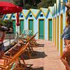 Capri Location Service Capri