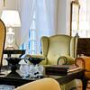 Grand Hotel La Medusa Castellammare di Stabia