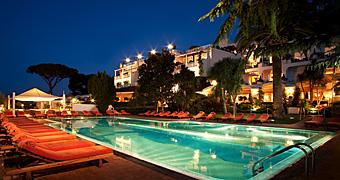 Capri Palace Hotel & SPA *****L
