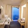 J.K. Place Capri Capri