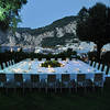 JKitchen Lounge & Restaurant Capri