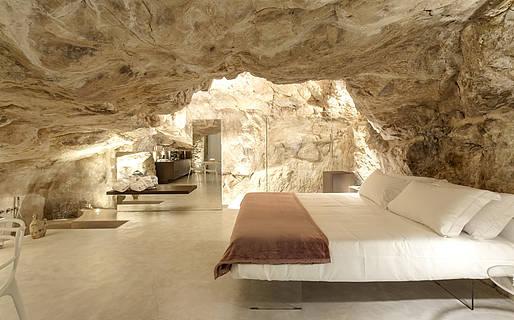 Locanda Don Serafino 4 Star Hotels Ragusa