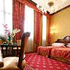 Hotel Bellini Venezia