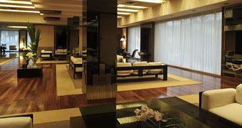 Hotel Borromini Roma Via Veneto hotels