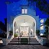 Villa Sanfelice ****