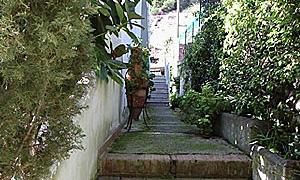 Villa Striano
